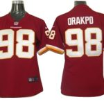 Grab Your Steelers Nicklas Jersey Cheap Jerseys Today