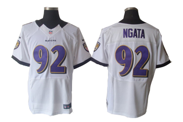cheap stitched jerseys,cheap jerseys online