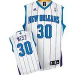 Double Dose Of Winter Cheap Majestic Jerseys Sports