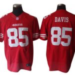 The Most Frequent Official Cheap Nfl Jerseys On Jerry Rice Jersey Sale
