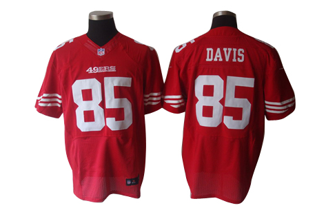 minnesota vikings jerseys for cheap,Jerry Rice jersey,wholesale nfl jerseys online