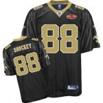 The Best Cheap Jerseys Mlb Cheap Nfl Fitzgerald Jersey Jerseys