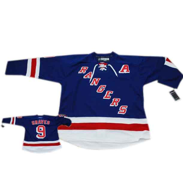 Braves jersey men,cheap mlb jerseys online,Discount Chicago Cubs jerseys