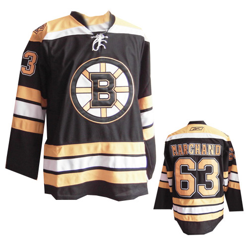 where to buy cheap hockey jerseys,youth Red jersey