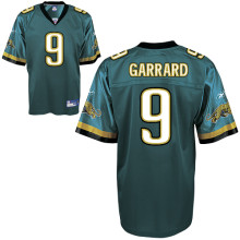 very cheap football jerseys 2.00,wholesale authentic jerseys,wholesale nfl Dak jersey