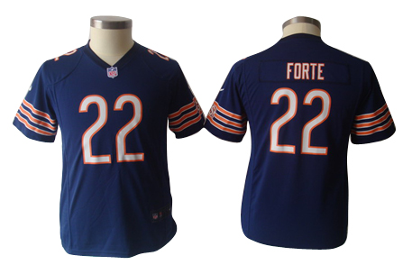 wholesale custom jerseys